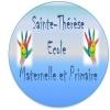 École Sainte Thérèse