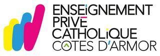 École Sainte Thérèse de Saint-Brieuc
